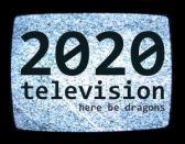 2020mediawiki