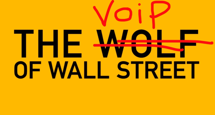 Reboot Wall Street? No incentive yet for the incumbents.