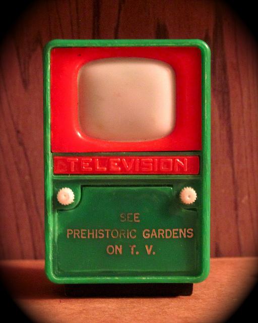 TV_prehistoric_7171945403_a14ed75dcf_z